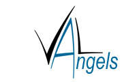 Association Val Angels